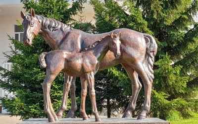 Изотовление Скульптур оказываем услуги