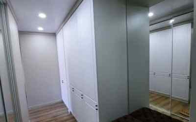 Изготовление, сборка, разборка мебели оказываем услуги