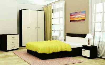 Сборка,разборка мебели оказываем услуги