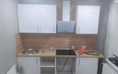 Сборка ремонт мебели оказываем услуги