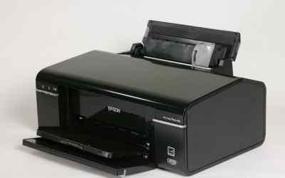 Ремонт,обслуживание принтеров Epson,полиграфия оказываем услуги