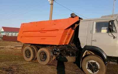 Вывоз мусора, вывоз строительного мусора, вывоз сн оказываем услуги