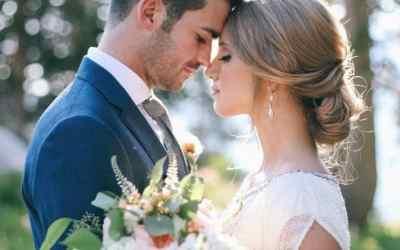 Ведущий + диджей на свадьбу и юбилей. Тамада оказываем услуги