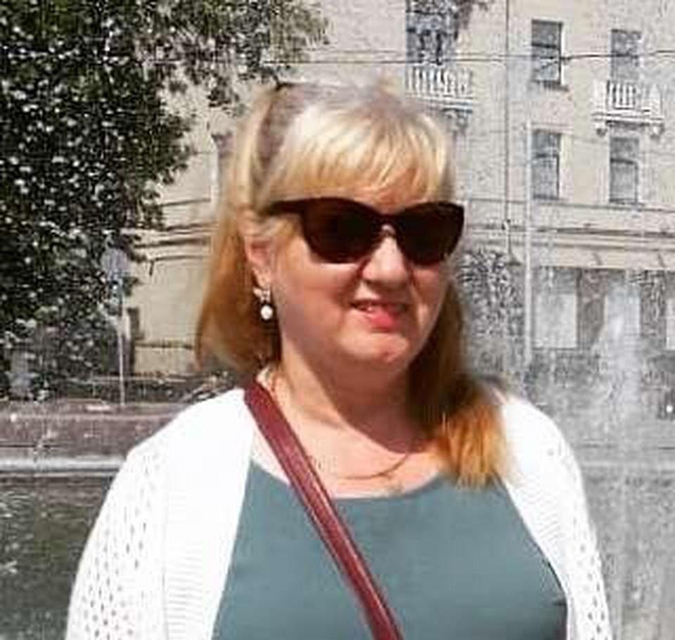 Репетитор по математике и русскому языку с 1 - 5 к оказываем услуги