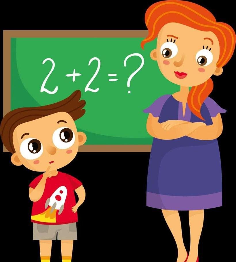Репетитор по математике, алгебре оказываем услуги