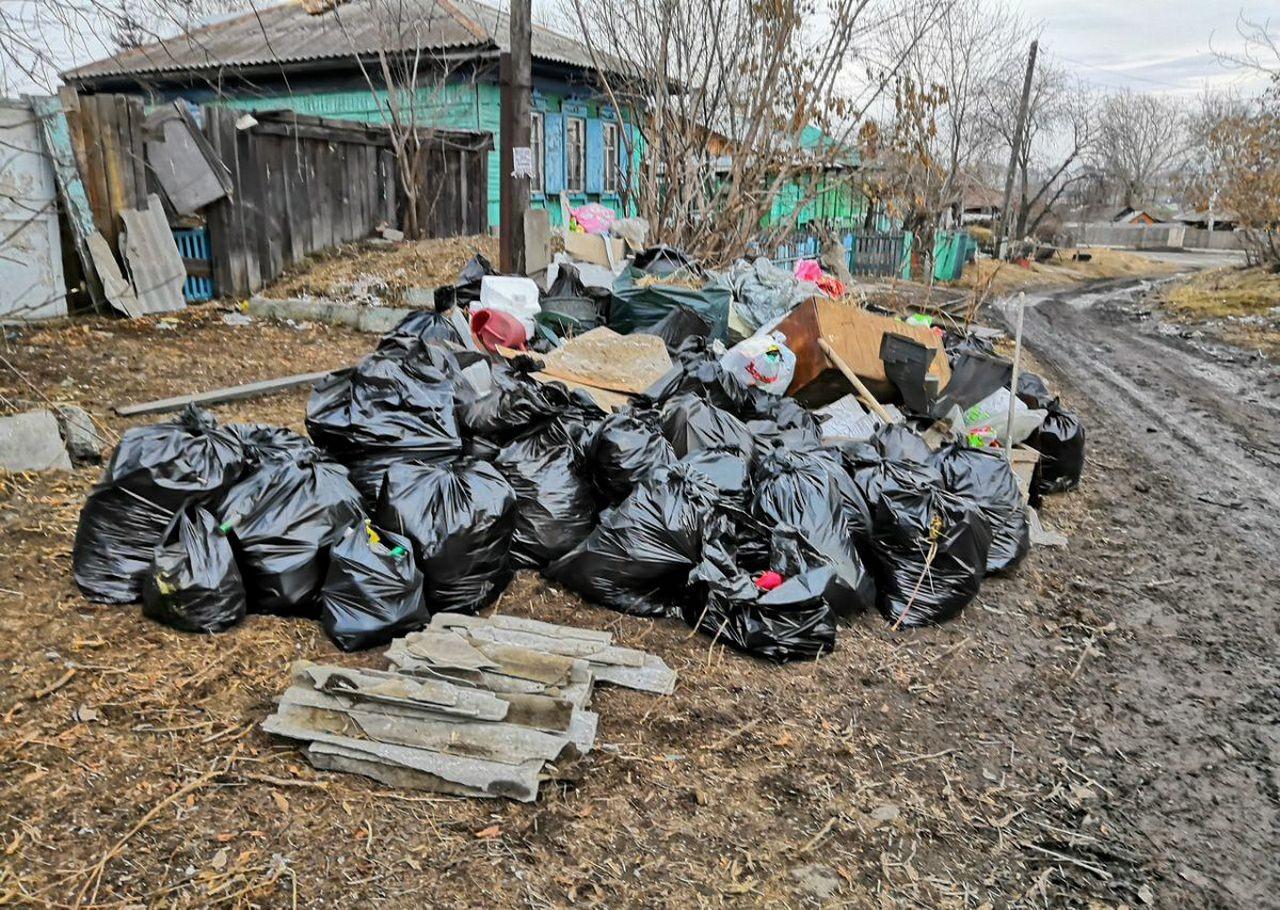 Вывоз строительного мусора, тбо, уборка территорий оказываем услуги