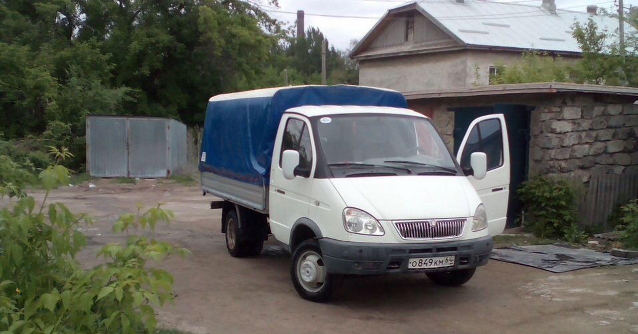 Газель перевозки,вывоз строительного мусора оказываем услуги