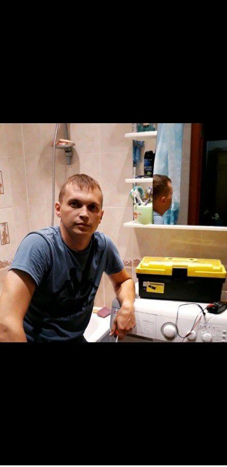 Ремонт Холодильников, Стиральных машин на дому оказываем услуги