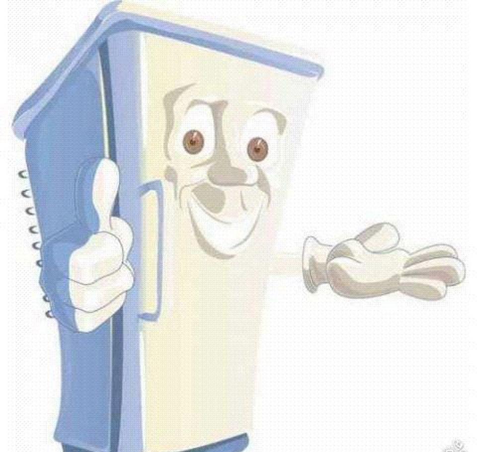 Ремонт холодильников без выходных оказываем услуги