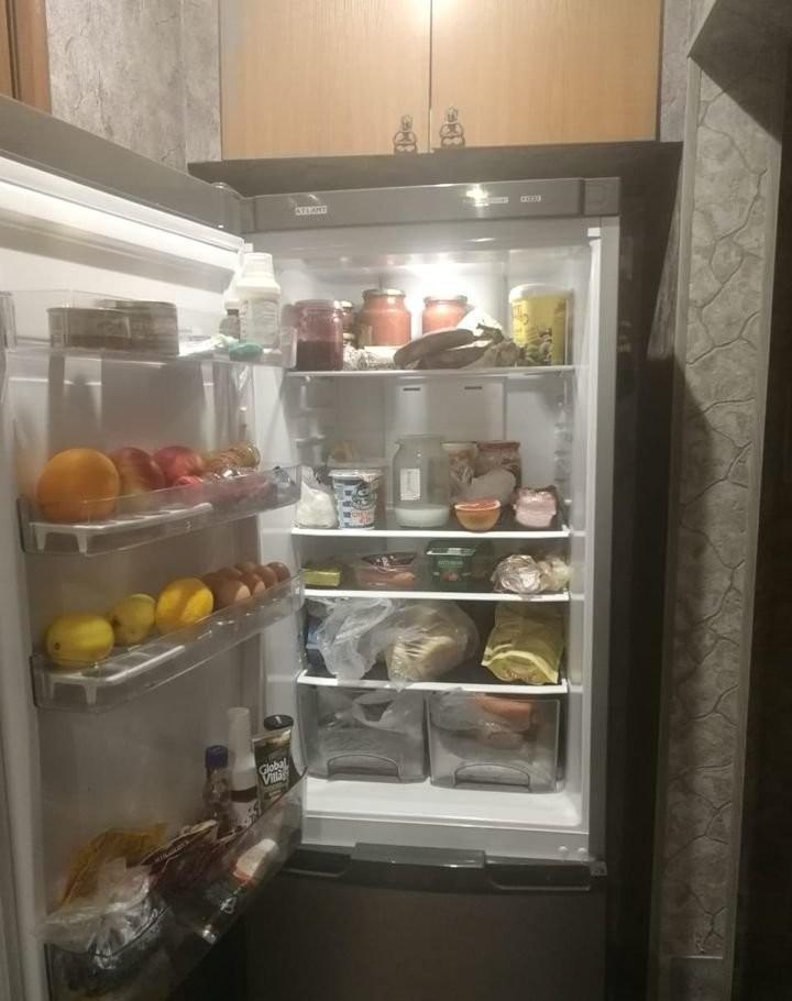 Ремонт холодильник и стиральных машин оказываем услуги